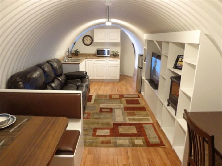 bunker-living-room