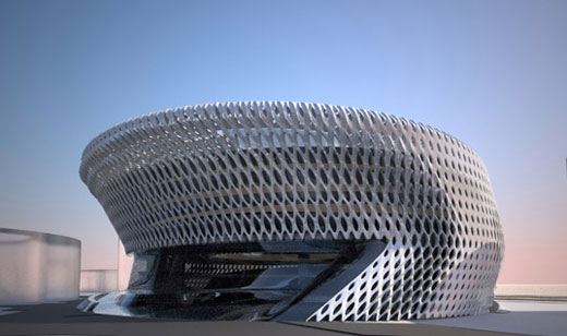 zaha-hadid-madrid2