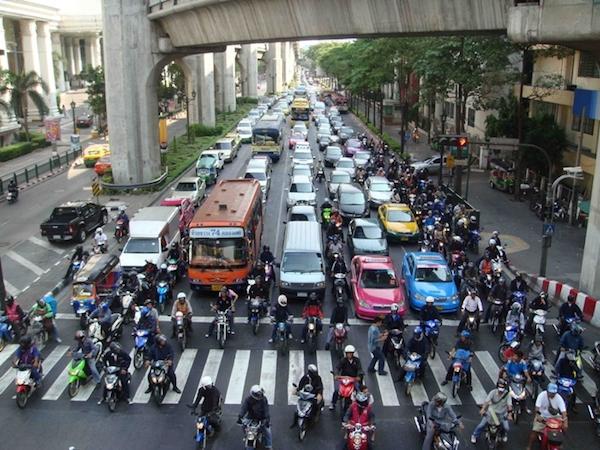 1413718421-bangkoktr-39bc