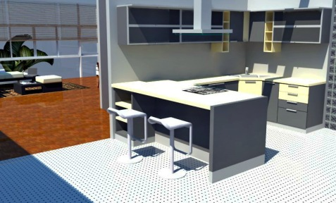 Kitchen03
