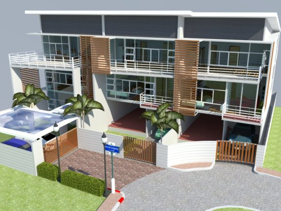New-FloorPlan-14