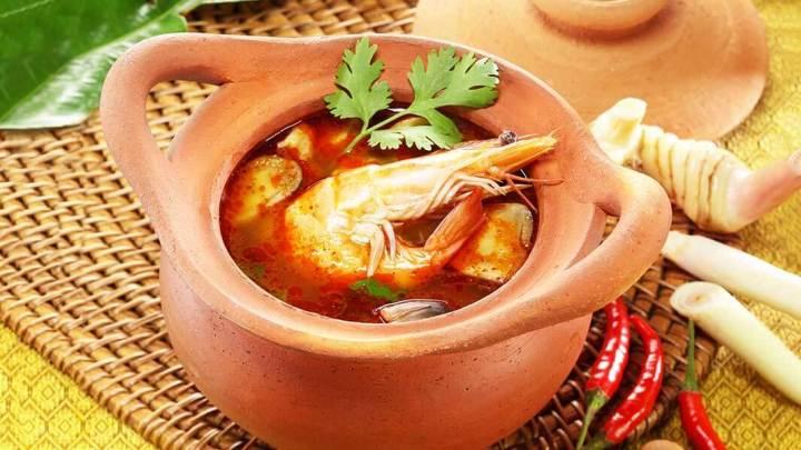 tom-yam-soup-with-prawn
