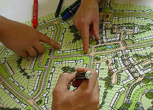 urban-planning-town-planning-online-course-pic