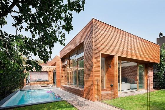 008-martin-house-bg-architecture
