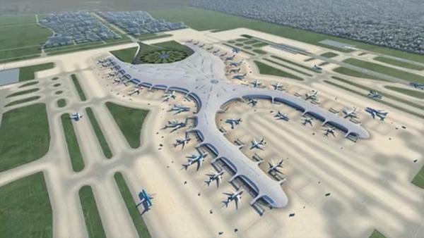 airport1-2