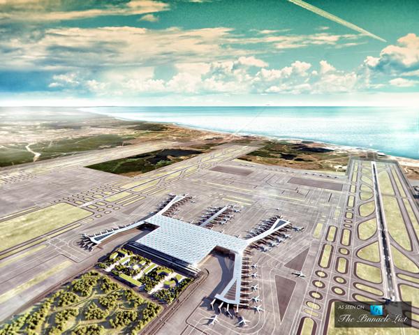 airport3-2