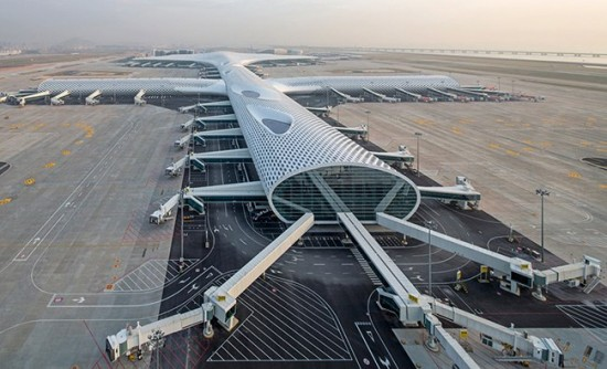 awesome-airport-2-e14315172743162