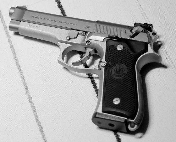 beretta_92fs_s878x709-gun