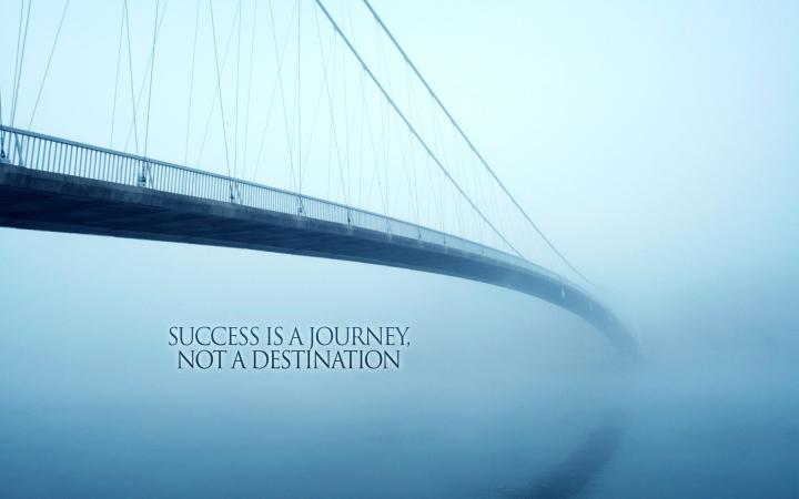 success-wide