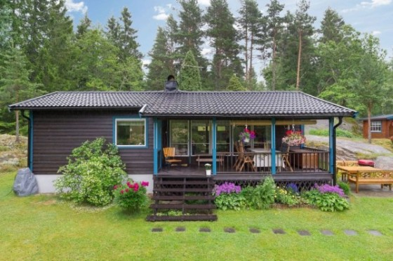tiny-cottage-in-sweden-0-ssa