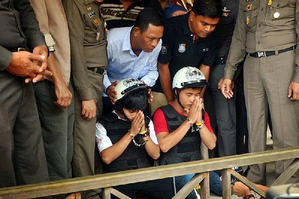 why-thai-people-hate-police-6