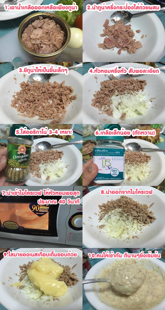 how-to-make-sandwich-for-sale-1