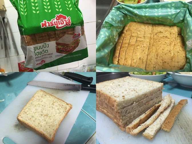 how-to-make-sandwich-for-sale-3