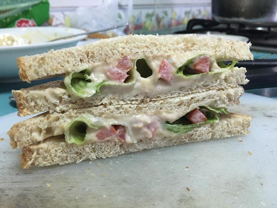 how-to-make-sandwich-for-sale-5