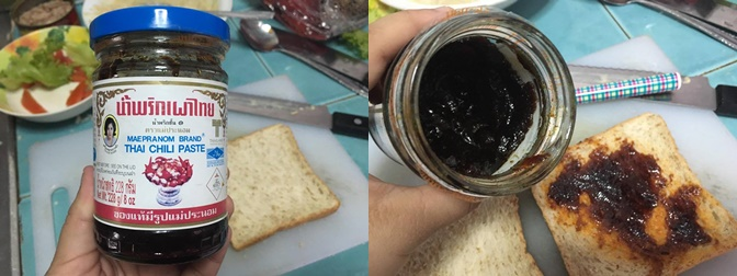 how-to-make-sandwich-for-sale-7