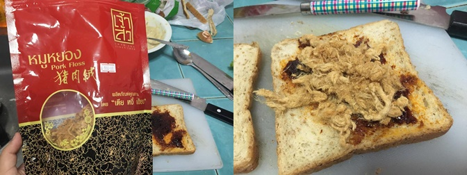 how-to-make-sandwich-for-sale-8