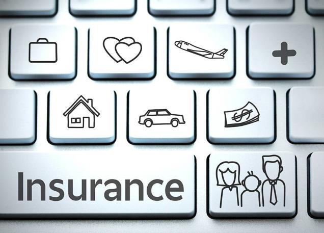 5-ways-insurance-companies