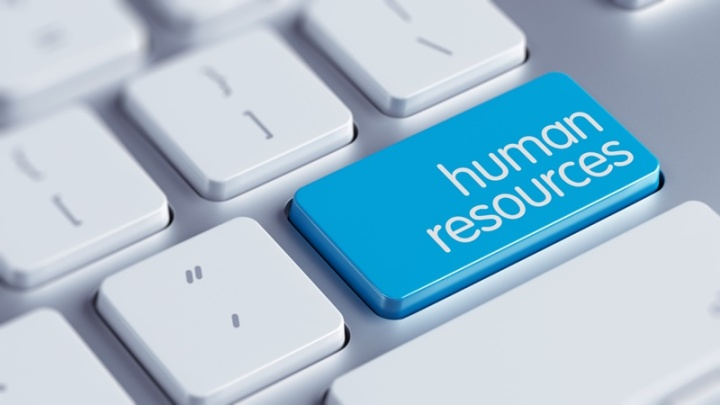 human-resource-management-help-course_129634_large