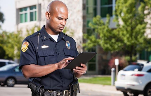 law-enforcement-career-certificate