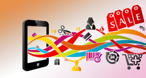 six-trends-in-mobile-marketing