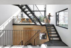 Lofthouse-1-Buiksloterham-interior-living-room-1600x1090