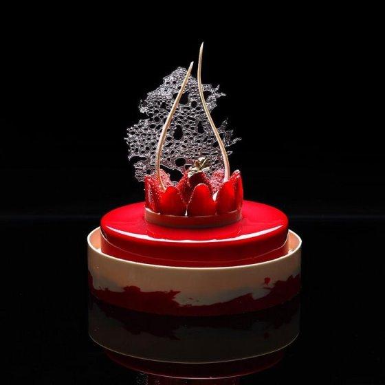 architectural-cake-designs-patisserie-dinara-kasko-016