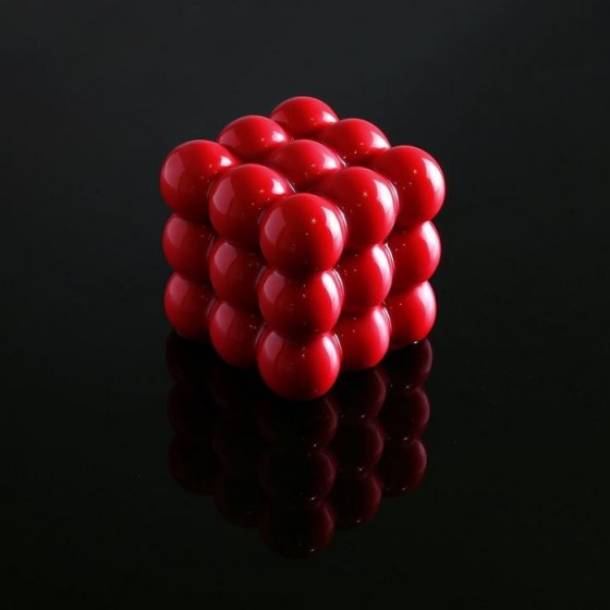 architectural-cake-designs-patisserie-dinara-kasko-07