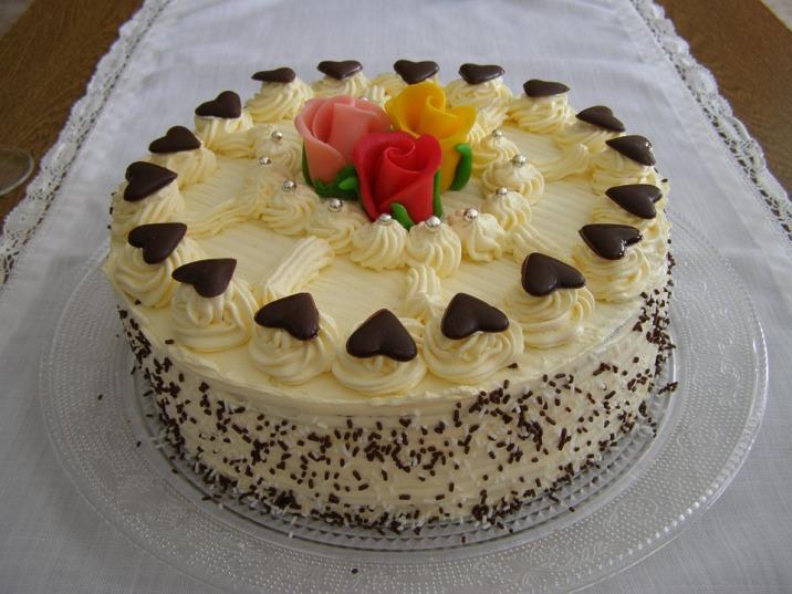 cake-337488_960_720