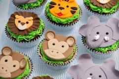 cakes-618102_960_720