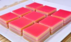"""ขายขนมหวาน""""นงลักษณ์-ขนมไทย""""-สินค้าโอท็อป-5-ดาว-ยอดขายเดือนละ100000-2"""