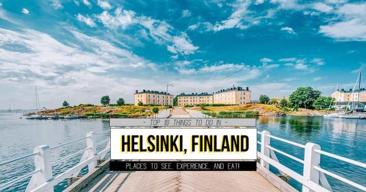 things-to-do-in-helsinki-finland