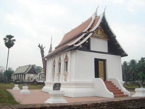 Wat_Phra_Fang_01