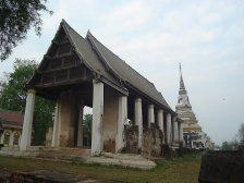 Wat_Phra_Fang_07
