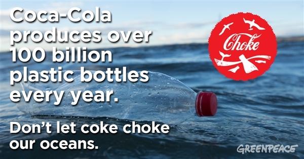 Coke_Coca_Cola_Choke_Oceans_Greenpeace