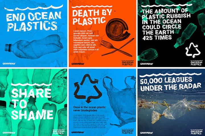 lovers_greenpeace_end-ocean-plastics_graphic-design_itsnicethat-4