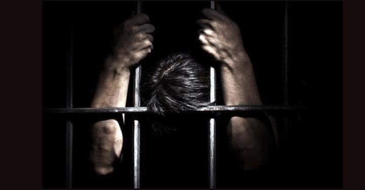 hacker-jailed