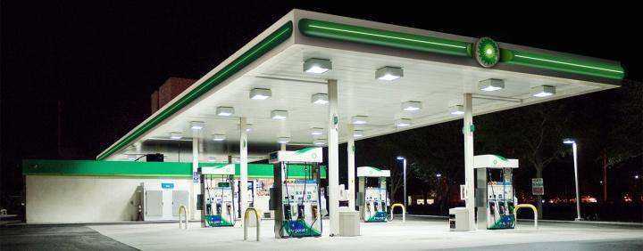 hd_gas-station-1
