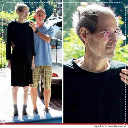 steve-jobs-sick-after-apple-ceo-resignation-cant-walk
