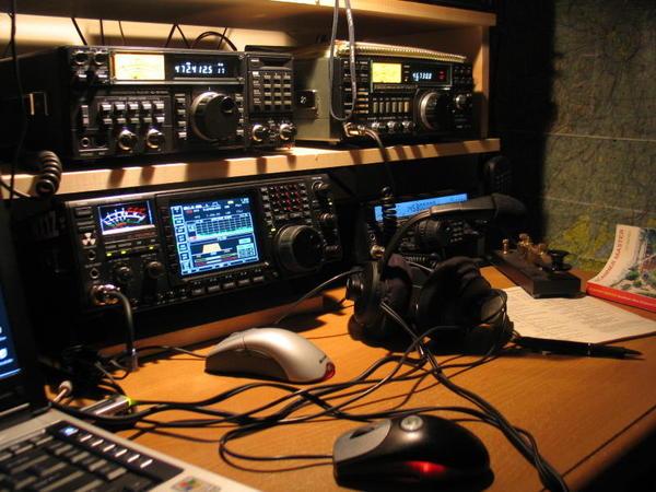 Q-Code-Amateur-Radio.jpg
